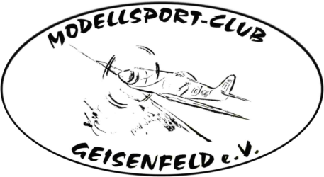 Modellsport-Club Geisenfeld e.V.